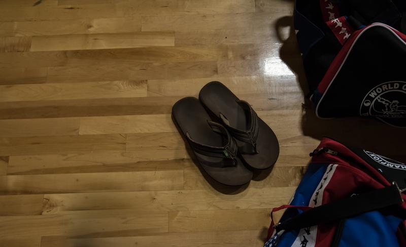 flip flops-1