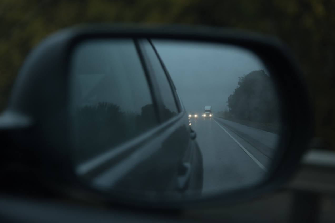 side mirror-1