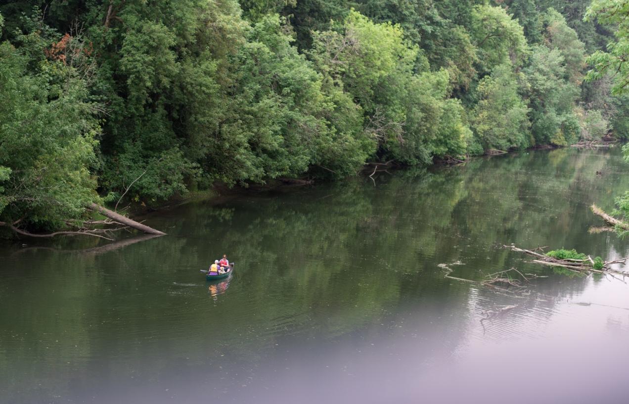 tualatin river-1