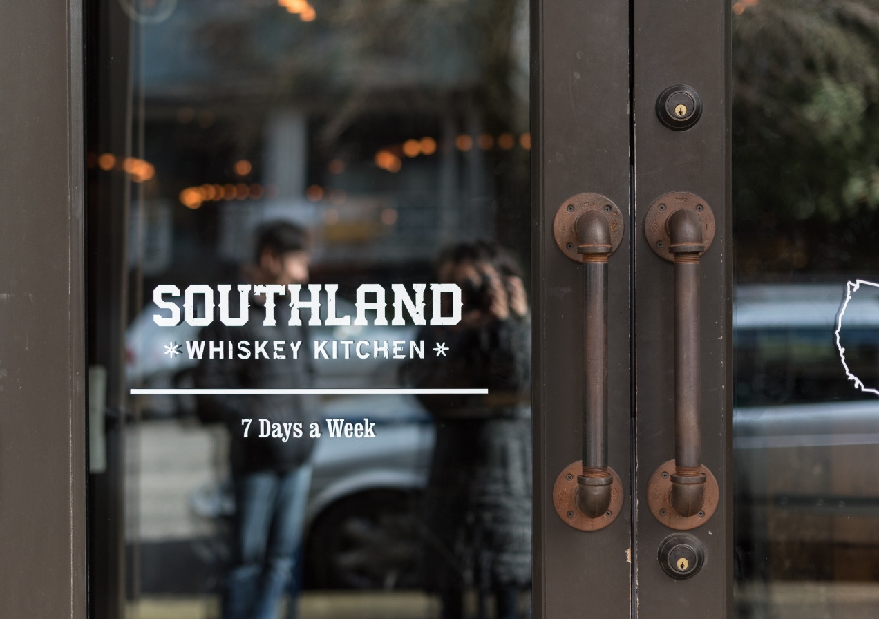 southland-1