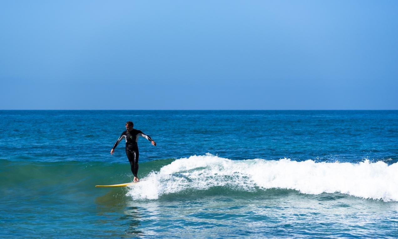 laguna surfer-1