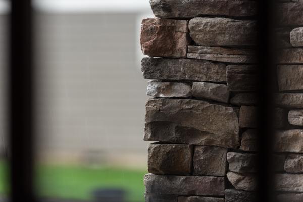 stone pillar-1-2