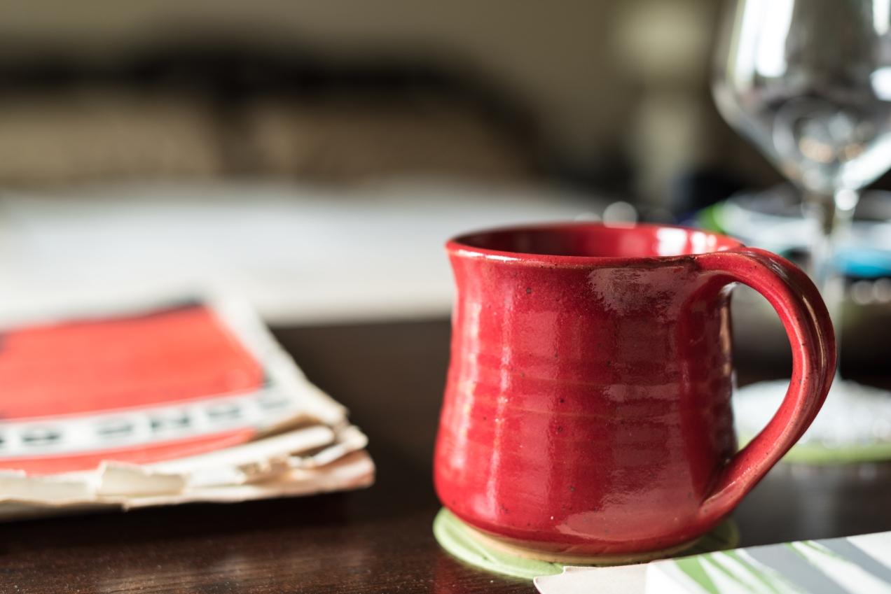 red mug-1