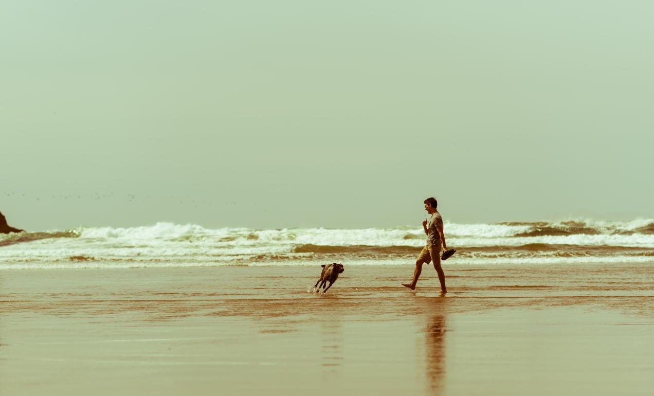 beach play-1