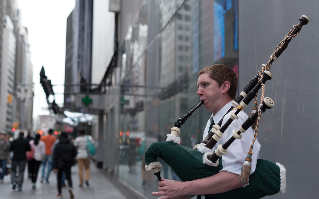 bagpipes-1