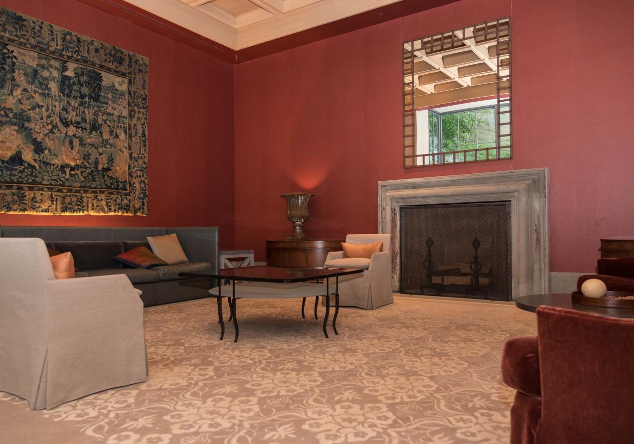 interior color-1