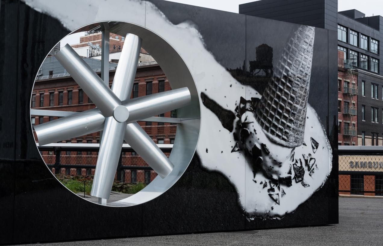 ny street art-1