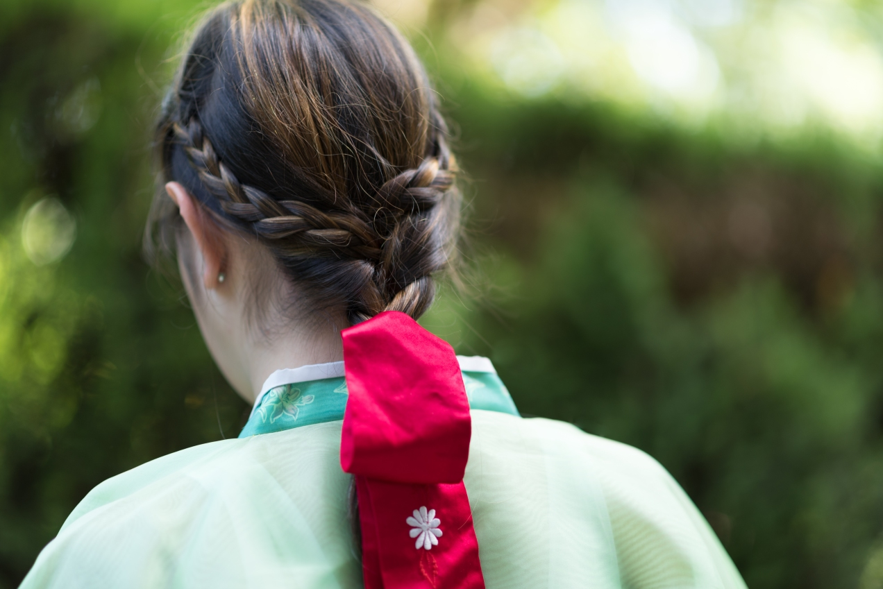 dangi hair-1