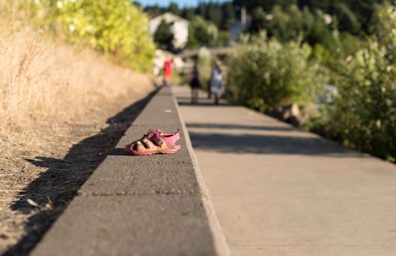 forgotten sandals-1