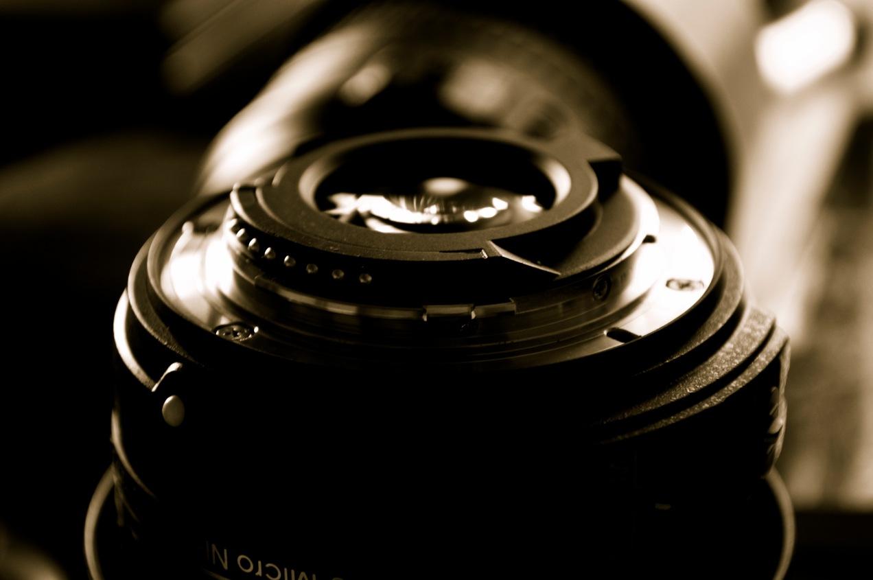 camera-lens-dsc_0007