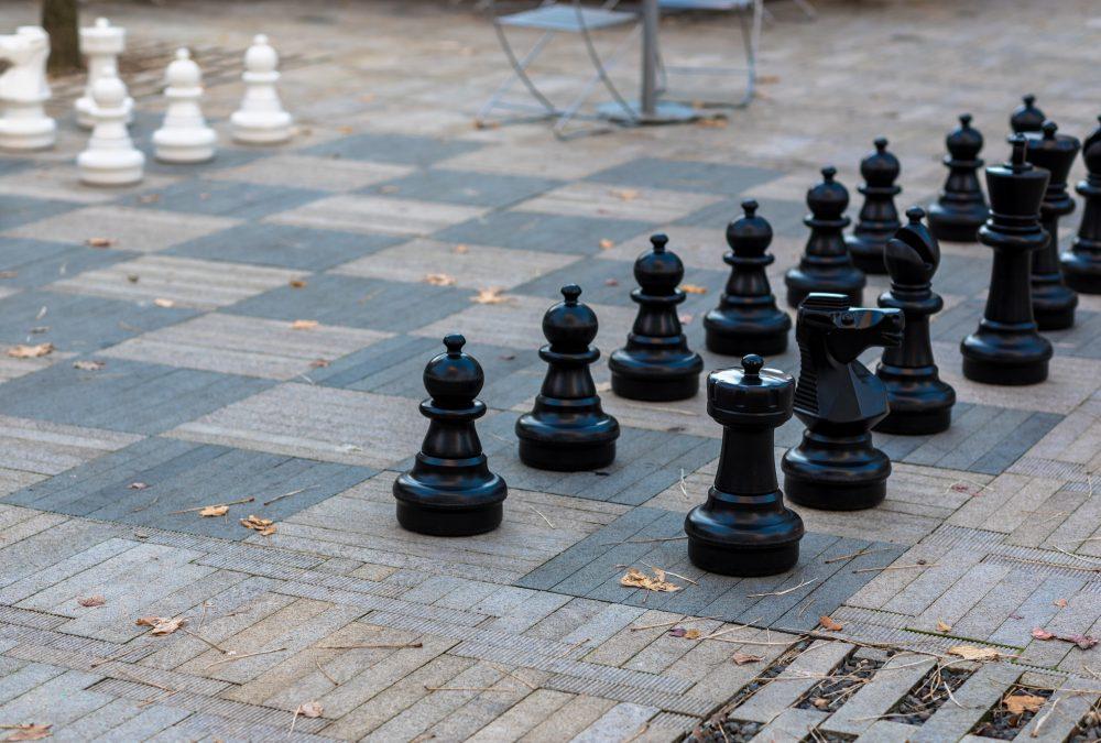 street-chess-1