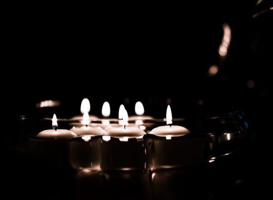 illuminate-1