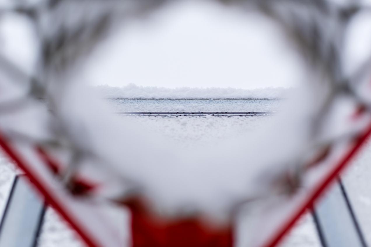 snow-peek-1